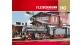 fleischmann 990151 catalogue 2011 2012