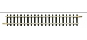 VP12 RAIL N 104,2MM