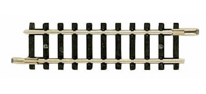VP12 RAIL N 54,2MM