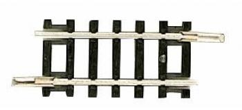 Roco 22206 Rail droit, 33.6mm