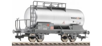 FL503302 WAGON CITERNE WASCOSA