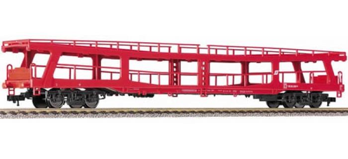 FL529001 WAGON PORTE-AUTOS OBB