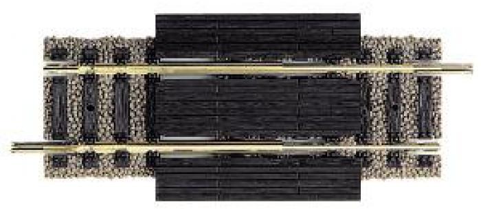 VP5  RAIL PRO 80/120MM