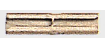 fleischmann FL6433 Eclisse isolante