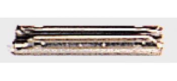 fleischmann FL6434 Eclisse de transition au système de voies Arnold