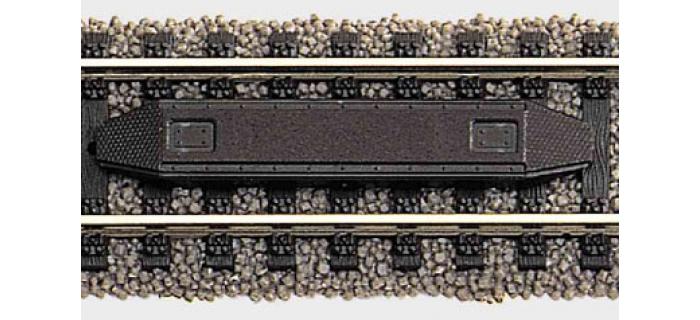 fleischmann FL6435 Contact Universel