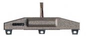 fleischmann FL6444 Commande électrique enfichable