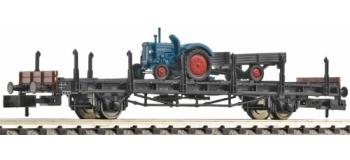 FL823601 WAGON TRANS.RAIL DB