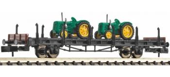FL823602 WAGON TRANS.RAIT DR