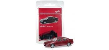 MODELISME FERROVIAIRE : Herpa 012256-003 - Peugeot 406, Minikit