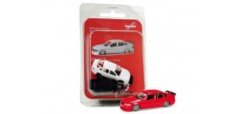 MODELISME FERROVIAIRE vehicule HERPA 012393-002