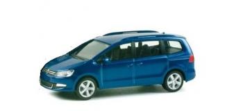 vehicule miniature HERPA 024464