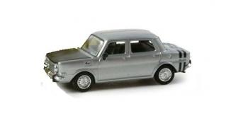 vehicule miniature HERPA 034357