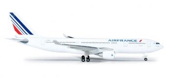 maquette avion HERPA 518482
