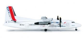 maquette avion HERPA 519014