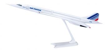 maquette avion HERPA 605816