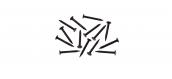hornby R207 Petits clous de fixation (p24)