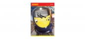 Catalogue Hornby 2010