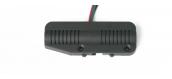 modelisme ferroviaire HORNBY R8243 Moteur d'Aiguillage  de surface
