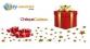 Chèque cadeau Easy Miniatures