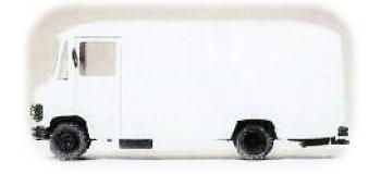 PR38036 Mercedes-Benz 508D