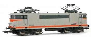 Jouef HJ 2096 Locomotive électrique BB 9288