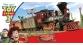Jouef TR1149 Coffret train ToyStory 3