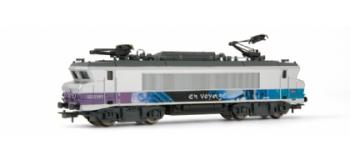 Locomotive électrique BB 22310
