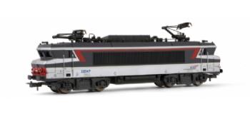 Locomotive électrique BB 22347
