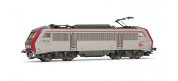 HJ2214 - Locomotive Electrique BB 26046 SNCF, nouvelle livrée - Jouef