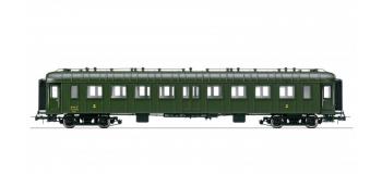 HJ4073 - Voiture OCEM RA de 2ème classe, époque III, SNCF* - Jouef