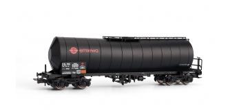 HJ6129 - Wagon citerne à bogie