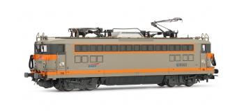 HJ2055 - Locomotive Electrique BB 25552, SNCF,