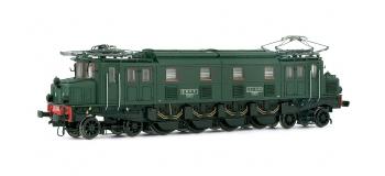 Jouef HJ2039 Locomotive Electrique 2D2 5504