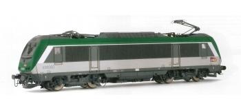 TRAIN ELECTRIQUE JOUEF HJ2052 BB36000