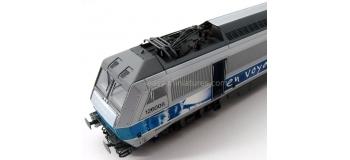 jouef HJ2053 Locomotive Electrique BB 26008