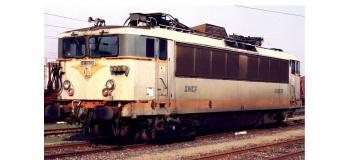 modelisme ferroviaire jouef HJ2077 Locomotive Electrique
