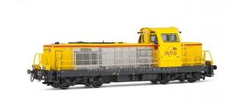 modelisme ferroviaire Jouef HJ2081