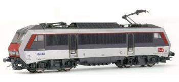 jouef HJ2083 Locomotive Electrique BB 26048