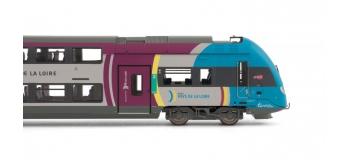 JOUEF HJ2120 TRAIN ELECTRIQUE