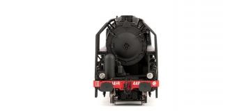 TRAIN ELECTRIQUE Jouef HJ2150 locomotive à vapeur 141R modélisme ferroviaire