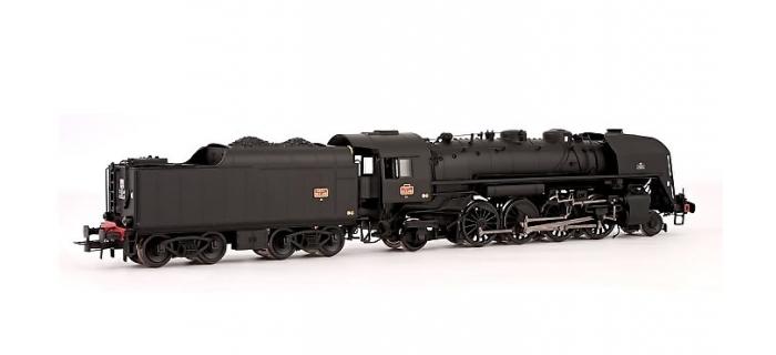 Jouef HJ2150 locomotive à vapeur 141R modélisme ferroviaire