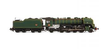 train electrique Jouef HJ2154