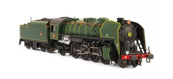 modelisme ferroviaire Jouef HJ2154