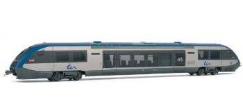 HJ2160 AUTORAIL X73500 Livrée