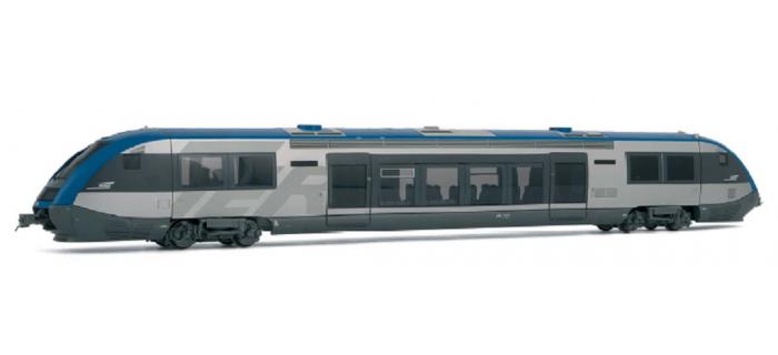 HJ2162 AUTORAIL X73500 Livrée