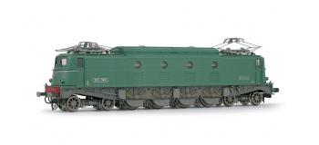 JOUEF HJ2165