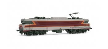 jouef HJ2184 train miniature