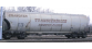 HJ6072 Wagon trémie