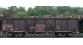 HJ6078 Wagon